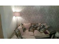 Great 2 bedroom house in lovely town of Woodbridge
