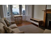 Beautiful, 2 bed flat in Cambusnethan Street, Meadowbank - available immediately
