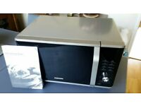 Samsung 1000W Microwave