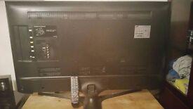 "Samsung TV UE43J5500AK 43"""