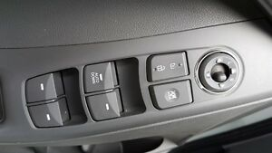 2012 Hyundai Elantra GL BLUETOOTH, A/C Pwr Group, Cert and Etest Cambridge Kitchener Area image 9