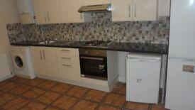 2 bedroom split level maisonette located in WOOD GREEN N22