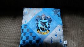 Harry Potter Ravenclaw Cushion (BNWT)