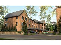 BRAND NEW 2 Bedrooms House for Sale in GU12 Aldershot