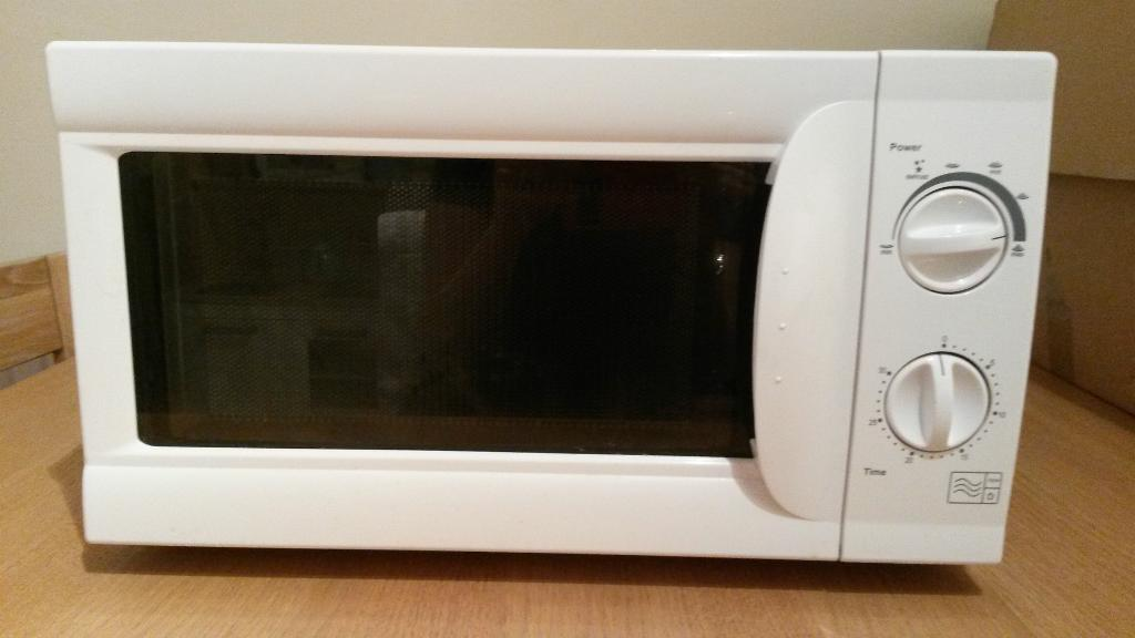 Smart Placement Microwaves At Tesco Ideas Lentine Marine