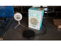 Blue Snowball iCE Studio Microphone
