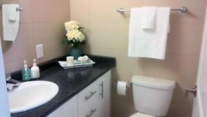 221 Queen Street South - Conestoga Towers - 2 Bedroom... Kitchener / Waterloo Kitchener Area image 9