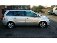 Cheap 11 plate zafira