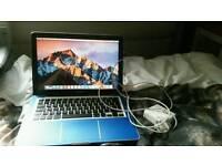 Apple macbook pro 13 i7