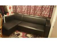 Cheap Corner seat and sofa