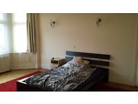 Big double bedroom in Streatham Hill! £175/pw all bills incuded!!