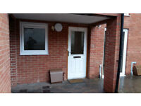 3 bed flat to rent in Crediton