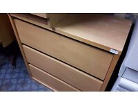 Ikea style Chest of Drawers to clear