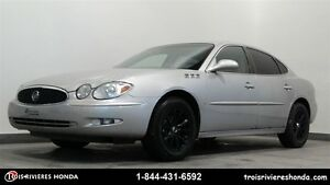 2006 Buick Allure CX mags