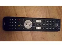 One for All remote control
