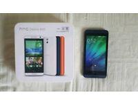 HTC Desire 610 (Blue)