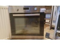 Built-in Oven, Lamona LAM3600