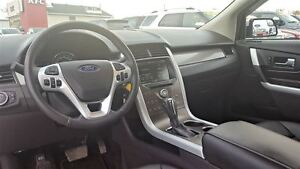 2014 Ford Edge SEL AWD | NAVIGATION | Finance from 1.9% Kitchener / Waterloo Kitchener Area image 13