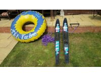 Ski bundle deal
