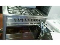 Range cooker offer sale from £200