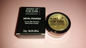 Make up for ever items