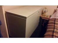 Large Chest Freezer £100 ono