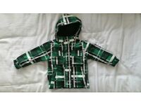 Childs Ski/Snowboard Suit