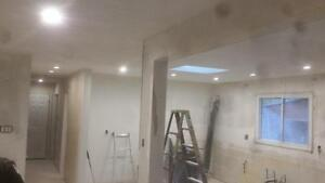 Free quotes residential and commercial Kitchener / Waterloo Kitchener Area image 8