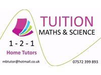 Maths Tutor, Maths Tuition 11+. iGCSE , KS3 IESB 13+