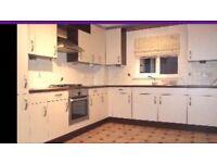kitchen units by Noblessa