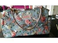 Kath Kidson bag