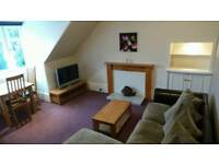 Lovely flats available now! Good tenants wanted