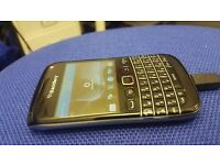 Blackberry 9790 Unlocked (SBA Mobiles)