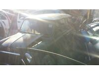 Antique AUSTIN MINI 1979, 998cc