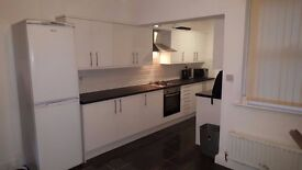 Lovely 3 Bedroom House To Let