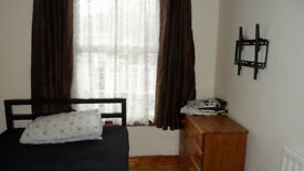 Double room East Dulwich