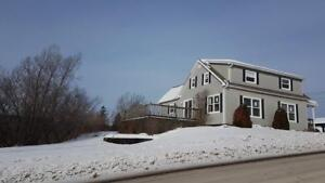 27 Reservoire Grand-Sault, New Brunswick