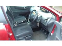 Citreon C4 for sale