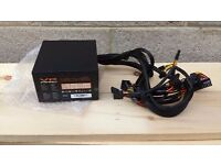Aerocool VP Pro 850 Watt Power Supply