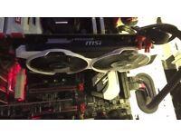 Nvidia 970 gtx