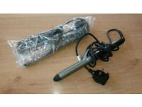 BRAND NEW - hair curlers and crimpers