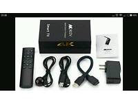 Mk903v Android TV Stick 2G ram 16G Drive
