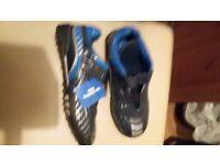boys trainers new size 3