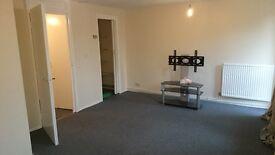 3/4 bed maisonette to rent in Purfleet £1150