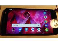 Motorola Z2 Dual SIM, A1 condition unlocked