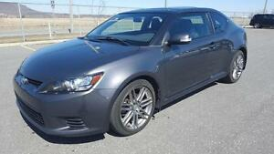 2011 Scion tC BLUETOOTH~TOIT~MAGS~CLIM~CRUISE
