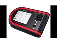 Snap on blue point tool kit Snap-on diagnostics