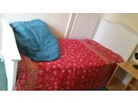 House Furniture and Baby stuff for Sale