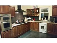 ***** 5 Bedroom Student House Llantwit Street, Cathays Cardiff
