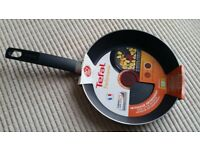 Brand New - Tefal Frying pan 24cm wide